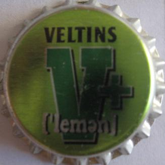Veltins Lemon