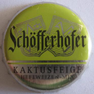 Schofferhofer