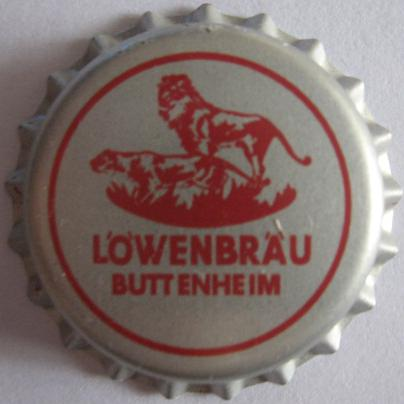 Lowenbrau Buttenheim