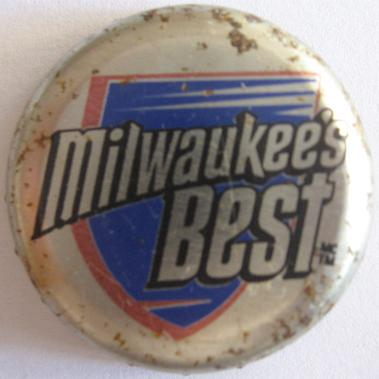 Milwaukee\'s BEST