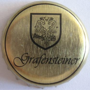 Grafensteiner
