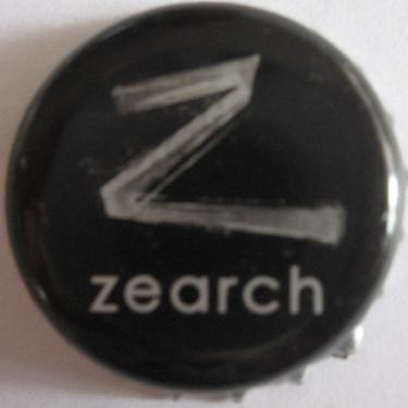 Zearch