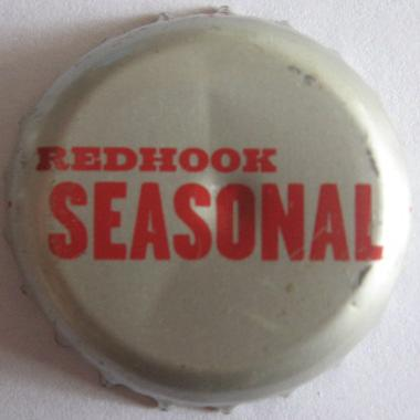 Redhook Seasonal