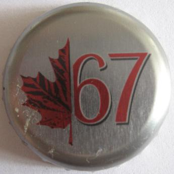 Canadian 67