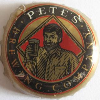Pete\'s Brewing Company