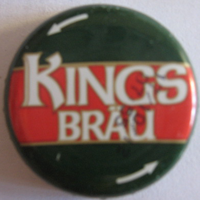Kings Brau
