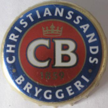Christianssands Bryggeri