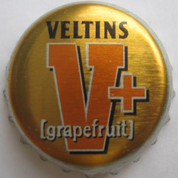 Veltins Grapefruit