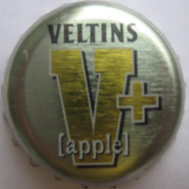 Veltins Apple