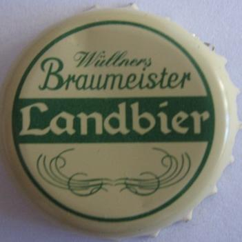 Wullners Braumeister