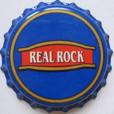 Real Rock