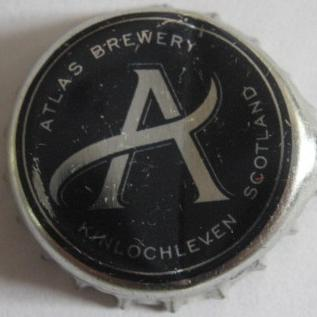 Atlas Brewery