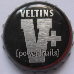 Veltins V+ Powerfruit
