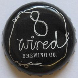 Wired Brewing