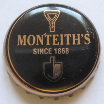 Monteith\'s