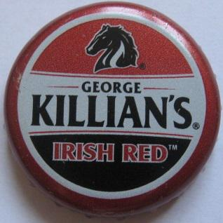 George Killian\'s