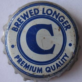 Brewed Longer