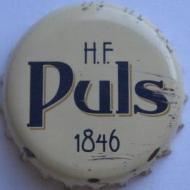 AS Puls Brewery