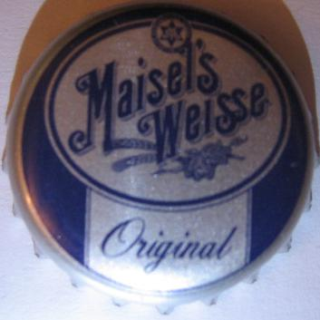 Maisel\'s Weisse