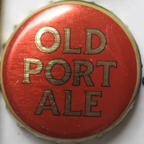 Old Port Ale
