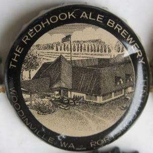 The Redhook Ales Brewery