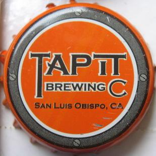 Tapit Brewing Co.