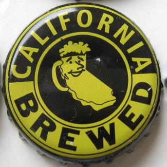 California Brewed