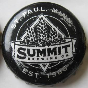 Summit Brewing