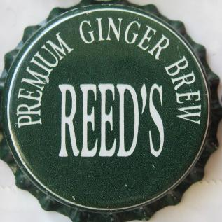 Reed\'s