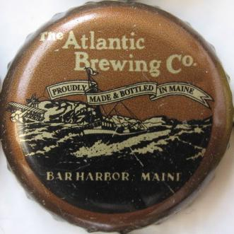 The Atlantic Brewing Co.