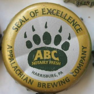 Appalachian Brewing Company