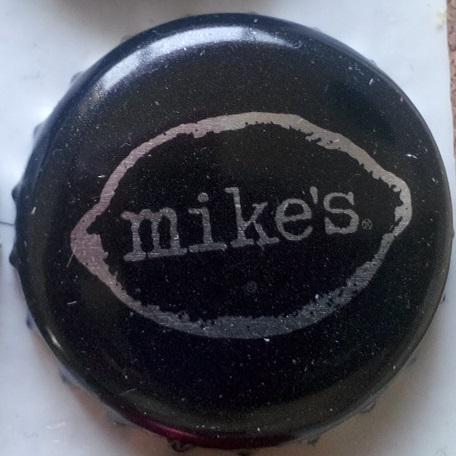 Mike\'s