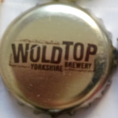 Wold Top
