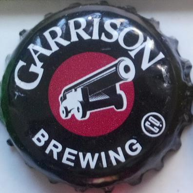 Garrison Brewing