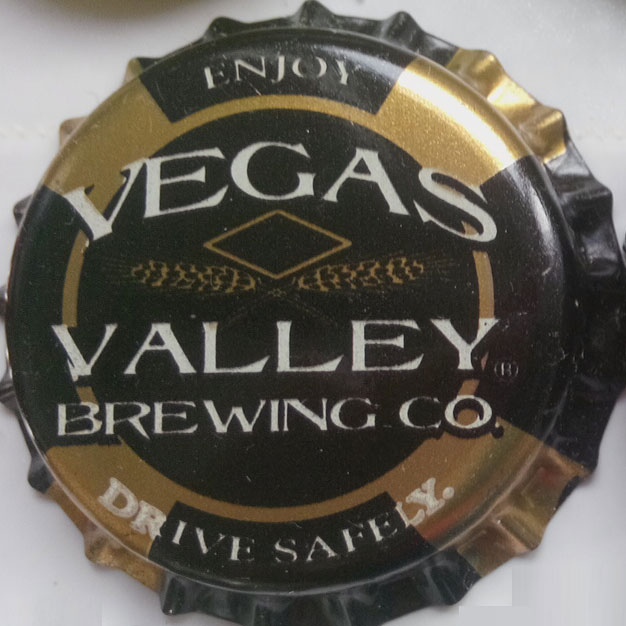 Vegas Valley Brewing