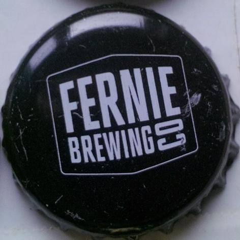 Fernie Brewing Co