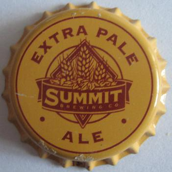 Extra Pale Summit Ale