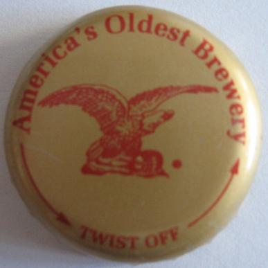 America\'s Oldest Brewery