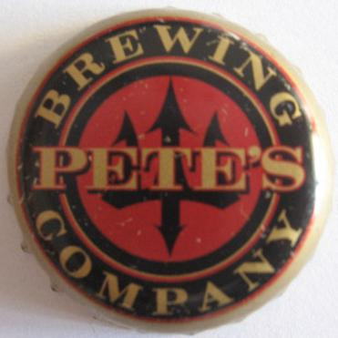 Peters Brewing Company